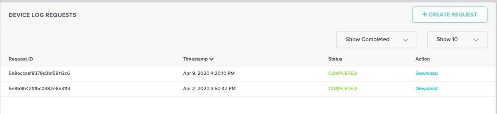 スクリーンショット 2020-04-09 16.21.41