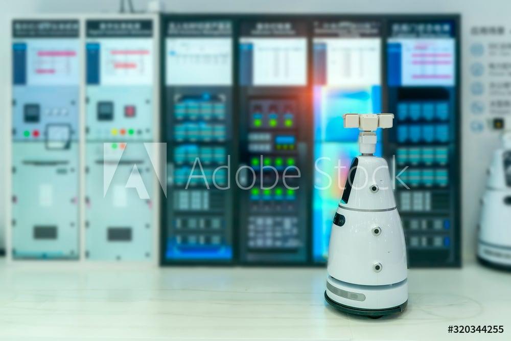 AdobeStock_320344255_Preview