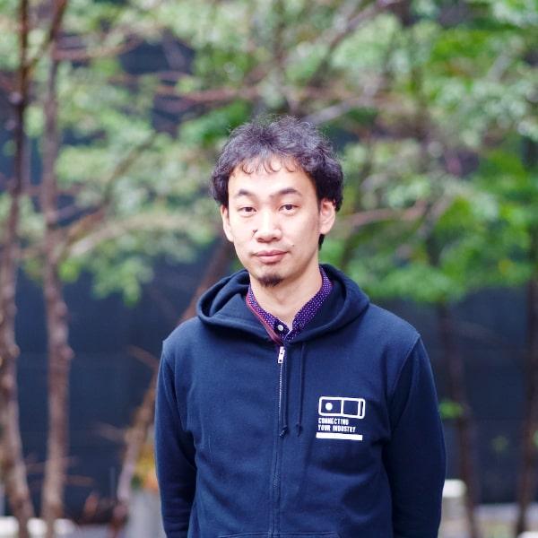 SHOICHI CHIBA