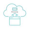 MODE_WebsiteMaterial_Icon_01-83