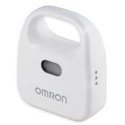 kankyosensor_bag_omron