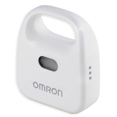環境センサ(Bag) オムロン