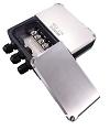 熱電EHデバイス(外付け3ch) KELK