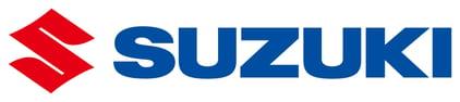 S_SUZUKI_horizontal