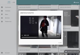 sc_video