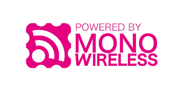 logo-mono-wireless
