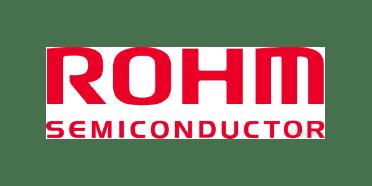 logo-rohm