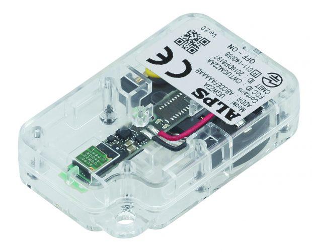 IoT Smart Module