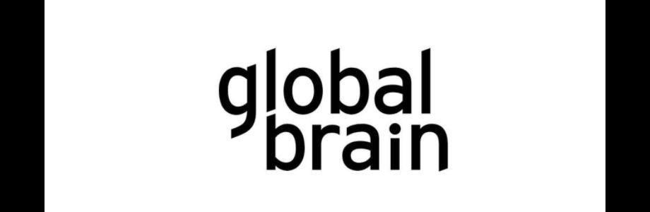 globalbrain_logo