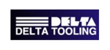 logo-d-1