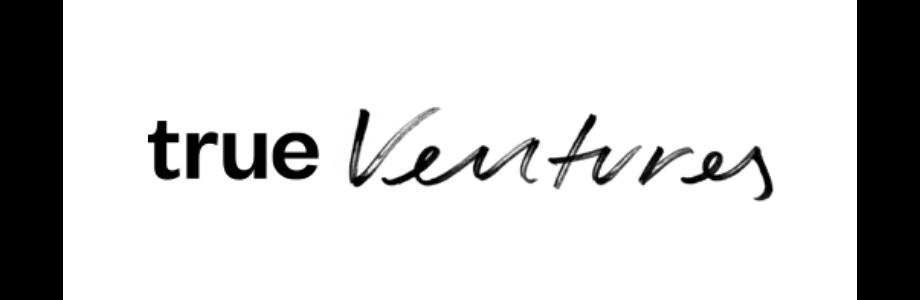 trueventures_logo